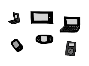 devices-341443_640